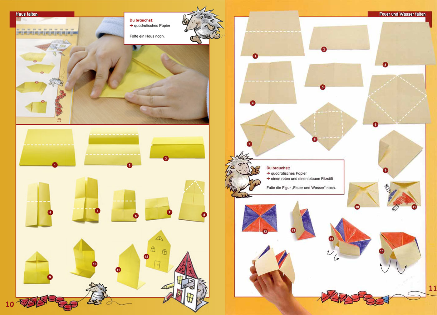 das kleine formenbuch f r 4 bis 7 j hrige kinder mathe 2000. Black Bedroom Furniture Sets. Home Design Ideas