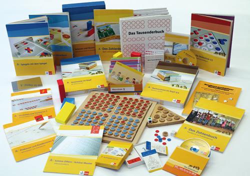 materialien im programm mathe 2000 mathe 2000 mathe 2000