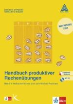 Handbuch produktiver Rechenübungen Band 2