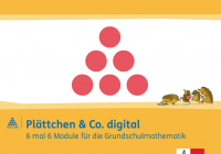 Plättchen & Co. digital