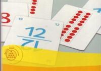 Kartenspiele zum 1+1