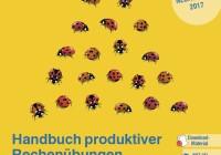 Handbuch produktiver Rechenübungen Band 1
