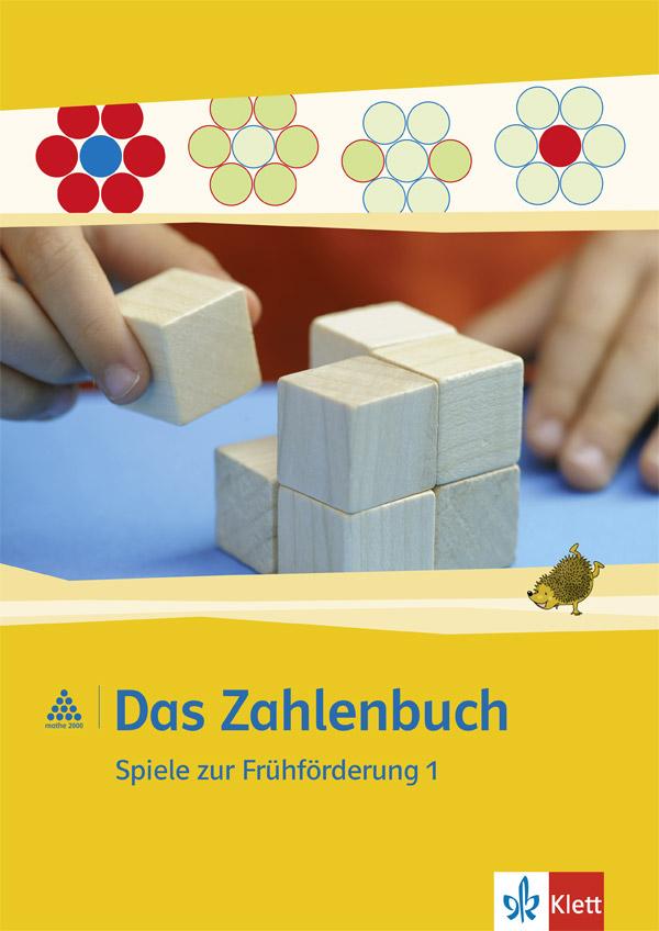 www.spiele 2000.de